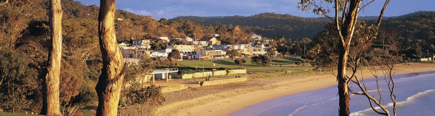 Lorne – An Icon of the Great Ocean Road